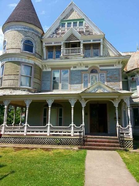 Les maisons hantées au Québec et dans le monde... 3ba24589-93d9-4073-bd01-80c1de5ce20b_ORIGINAL