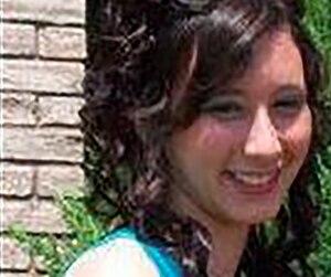 Jenique Dalcourt, Assassinée