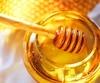 Le miel, un bon sucre ?