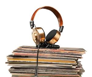 bloc musique music