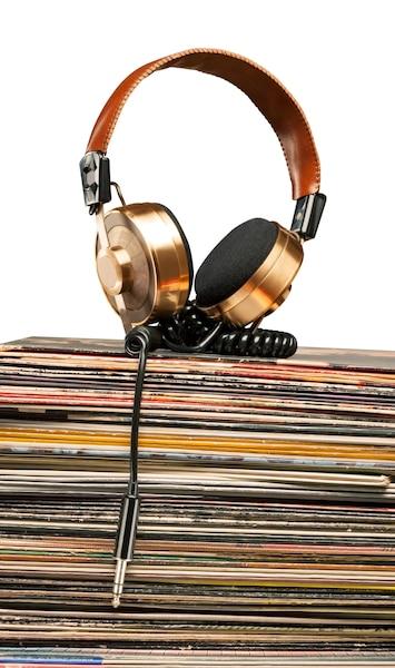 Image principale de l'article The Strokes résume bien 2020 avec son nouvel album
