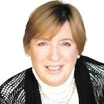 Diane Mockle