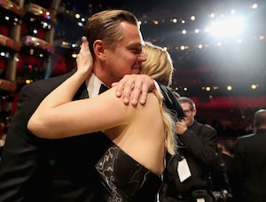 Le meilleur couple qui n'a jamais existé