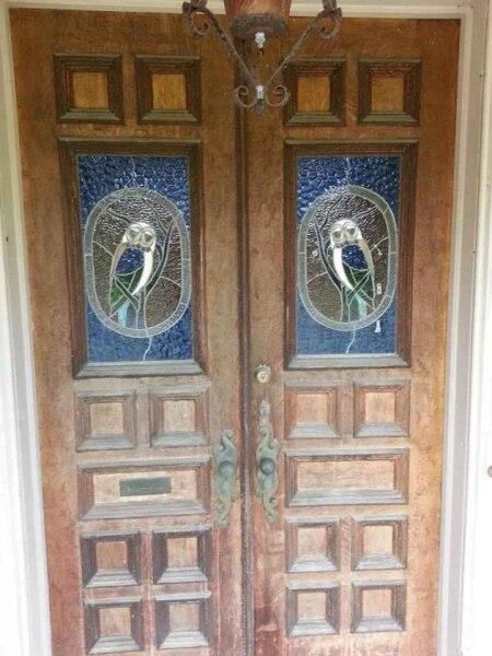 Les maisons hantées au Québec et dans le monde... 3c9310e7-b092-435d-adec-b2c424b5a142_ORIGINAL
