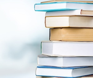 Bloc lecture livres livre