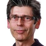 Michel Thibault