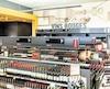 Les propriétaires de dépanneurs soutiennent que les consommateurs réclament un meilleur choix. Sur la photo, une succursale de la Société des alcools du Québec, à Repentigny, dans la couronne nord de Montréal.