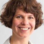 Hélène Laurin