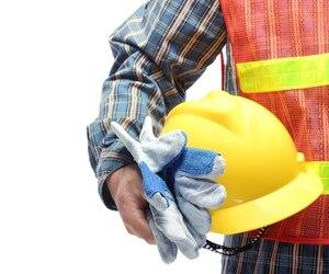 Bloc construction CCQ