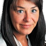 Kathleen Frenette