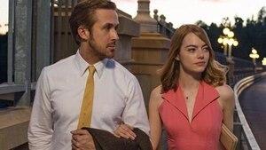 Image principale de l'article 4 films d'amour à regarder lors d'une soirée de filles