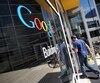 Bloc Google