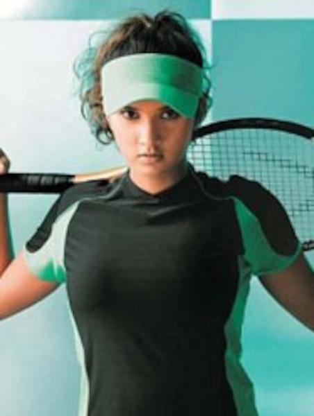 les plus belles joueuses de tennis au monde jdq. Black Bedroom Furniture Sets. Home Design Ideas
