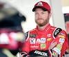 SPO-MOT-NAS-MONSTER-ENERGY-NASCAR-CUP-SERIES-CHAMPIONSHIP-FORD-E