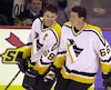 HKN-LEMIEUX-JAGR TOGETHER