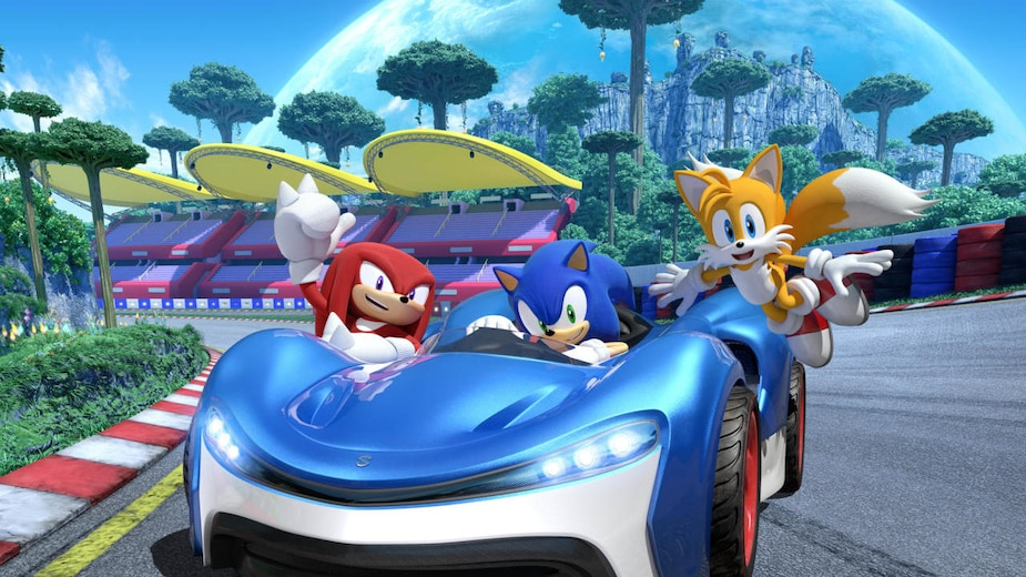 Les jeux vidéo prévus pour mai 2019