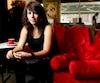 Lisa LeBlanc lancera son nouvel album intitulé Why You Wanna Leave, Runaway Queen? le 30 septembre.