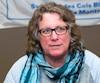 La présidente des cols bleus, Chantal Racette, affirme conserver la confiance de ses membres, malgré les démêlés des derniers mois.