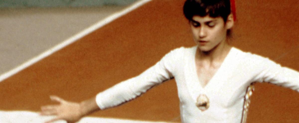 Des jeux olympiques nadiesques le journal de montr al for Porte et fenetre rejean tremblay