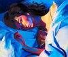 La pochette du nouvel album de Lorde