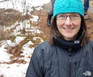 Plus de cinq semaines après la disparition d'Hélène Martineau, à Saguenay, la Sûreté du Québec (SQ) déploie de nouveau son poste de commandement mobile dans le but de rencontrer les citoyens qui auraient de l'information à partager avec les enquêteurs.