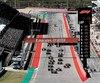 Jacques Villeneuve s'oppose avec véhémence au plafond financier de 175 M$ imposé en F1 dès le calendrier 2021.