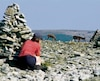 L'organisme Tourisme Gaspésie assure faire des efforts soutenus depuis quelques années pour attirer une clientèle plus jeune.
