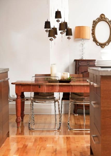 no l en famille le journal de montr al. Black Bedroom Furniture Sets. Home Design Ideas