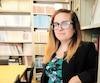 Véronique Pronovost souhaiterait que les victimes insatisfaites de la réponse de leur université puissent demander une révision auprès d'une instance indépendante.