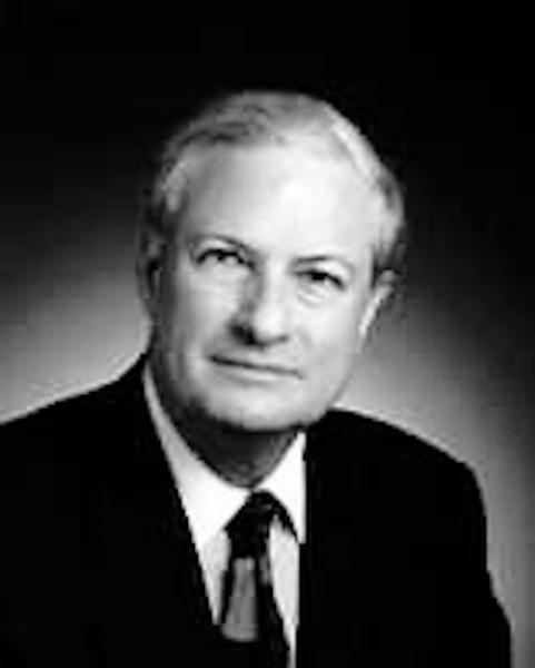 John A. Pollock<br /> Newstrike Resources<br />4,8M$