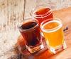 Bloc bière beer bières