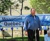 « Il faut freiner le recul du français au Québec »