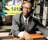 En raison de la forte réaction causée par les propos de Donald Trump, l'animateur de radio Jean Ernest Pierre a reçu vendredi un volume d'appels comme il en a «rarement»chez ses auditeurs de la communauté haïtienne.