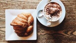 Image principale de l'article Une pâtisserie iconique et vieille de 13 ans ferme