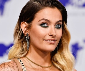 US-2017-MTV-VIDEO-MUSIC-AWARDS---ARRIVALS