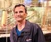 En sortant de prison, Marc Laroche ne pourra pas communiquer avec son ex-conjointe pendant trois ans ni se trouver près de son domicile ou de son travail.
