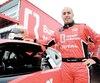 Kevin Lacroix vise une quatrième victoire consécutive au circuit de Mosport en série NASCAR Pinty's.
