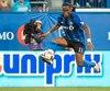 Didier Drogba sera disponible mercredi contre Orlando City.