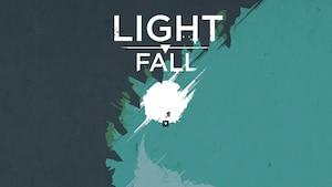 Le jeu québécois Light Fall sortira en avril!