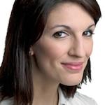 Élizabeth Ménard