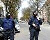 La cellule jihadiste a décidé dans l'urgence de frapper Bruxelles.