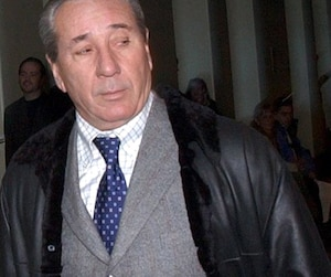 Vito Rizzuto menaçait de «détruire» Multi-Prêts, notamment en révélant son implication et en appelant ses copains à Revenu Canada pour qu'ils aillent faire des vérifications dans les comptes de l'entreprise et de ses actionnaires.