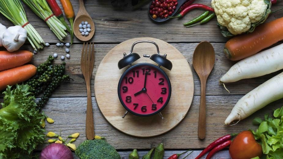 Chrononutrition: manger bien et au bon moment!