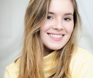 Camille Felton