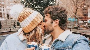 Image principale de l'article 15 petites attentions pour votre amoureuse