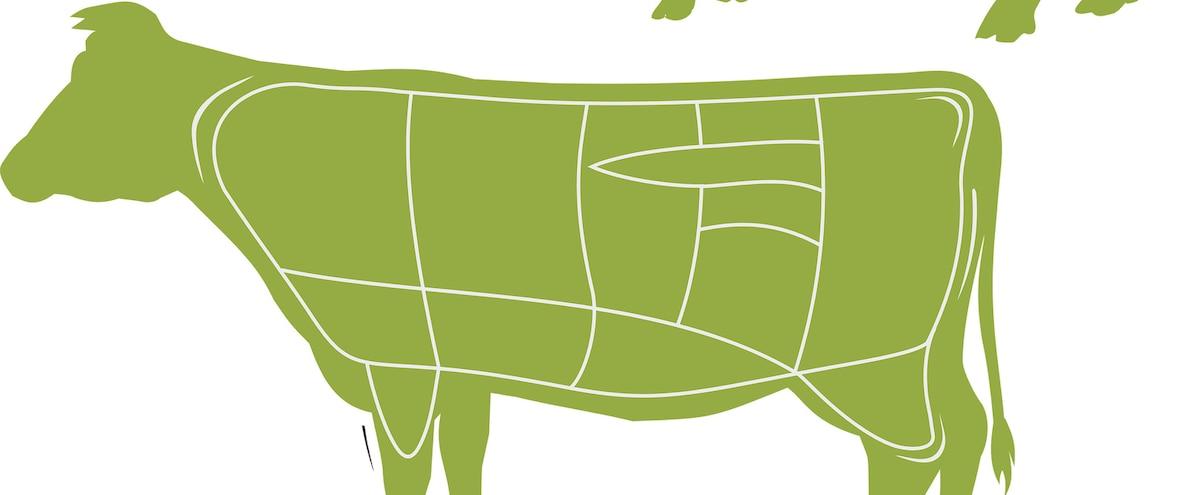 Acheter la viande en gros est ce une bonne option jdm for Acheter une chambre de bonne