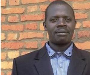 Le prêtre Charles Bizimana travaillait à l'église Saint-Sauveur de Val-d'Or depuis mai 2014. Il sera de retour en cour le 2 mai.