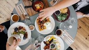 Quel restaurant déjeuner de Montréal êtes-vous?