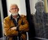 Un retraité de la construction rage de devoir souscrire à un régime privé d'assurance-médicaments, qu'il juge trop cher pour ses moyens, parce que la Régie de l'assurance-maladie du Québec (RAMQ) lui refuse l'accès au régime public.