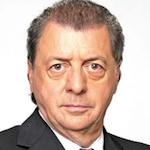 Jean-Luc Mongrain